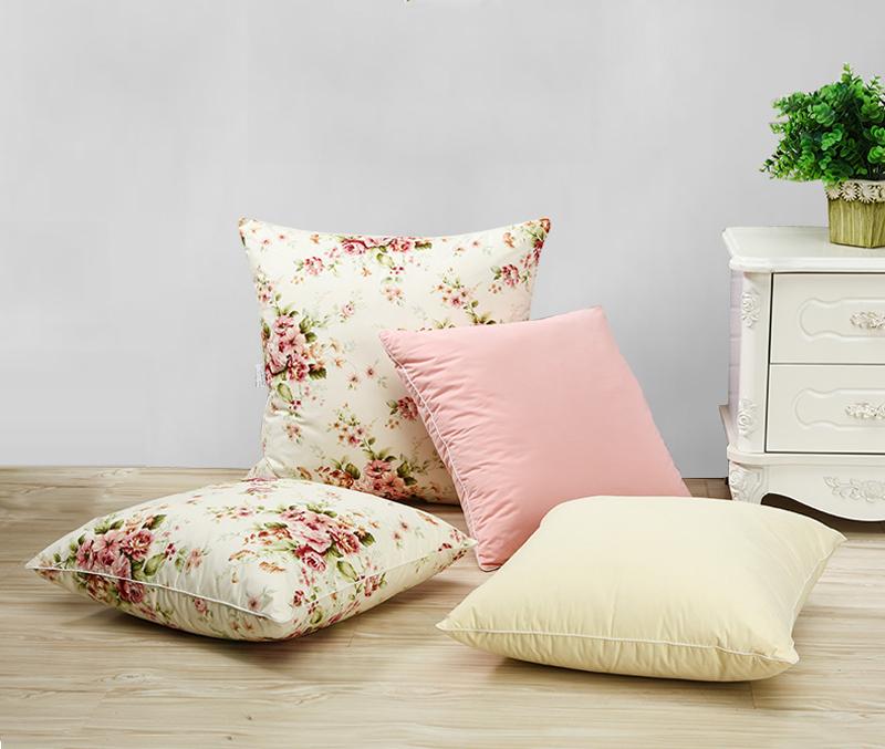 Sofa Decorative Pillow