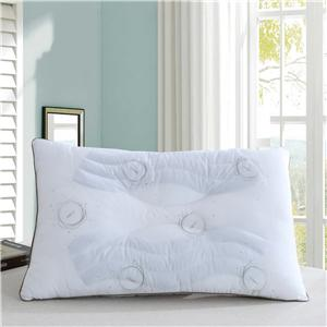 Far Infrared Pillow