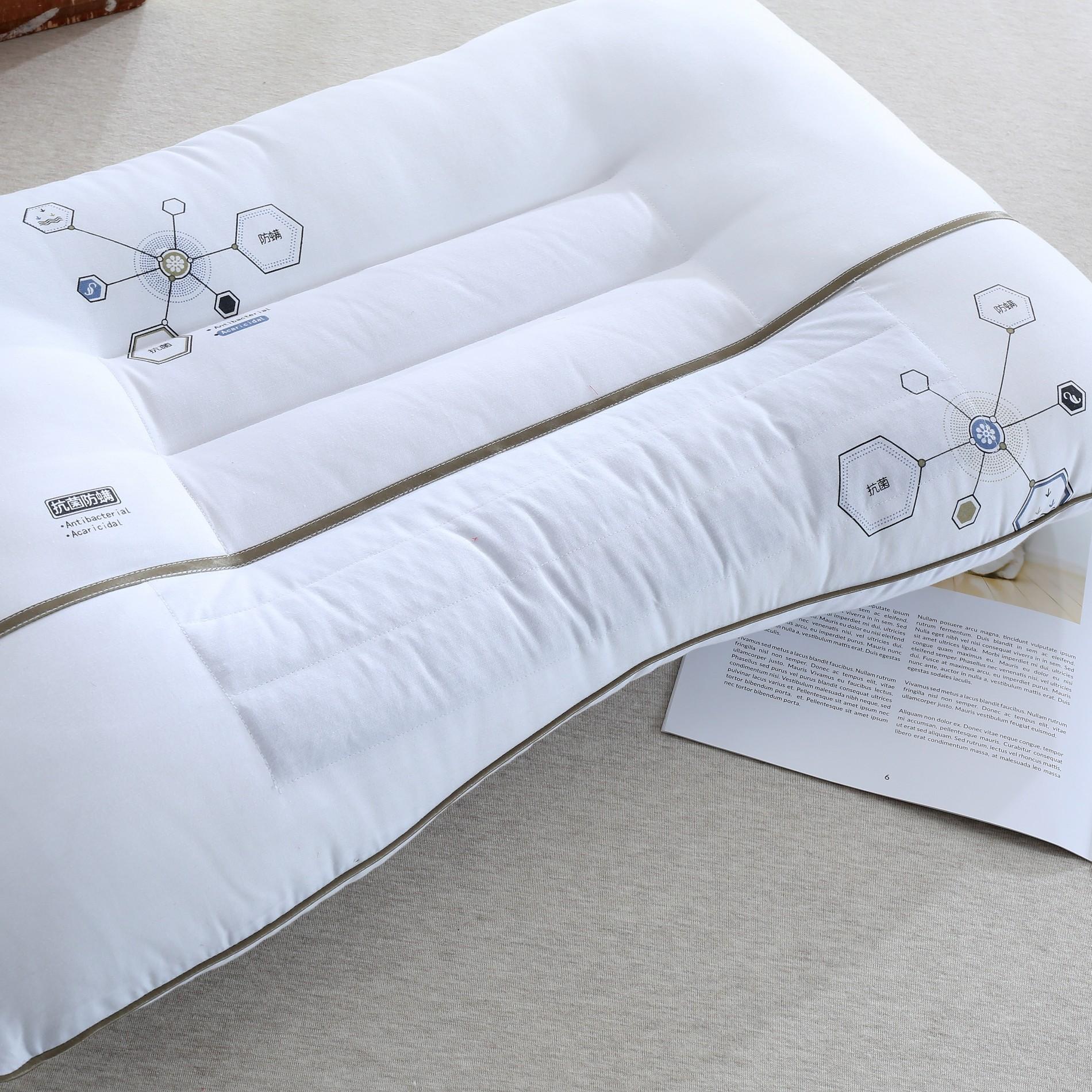 Sleep Pillow Manufacturers, Sleep Pillow Factory, Supply Sleep Pillow