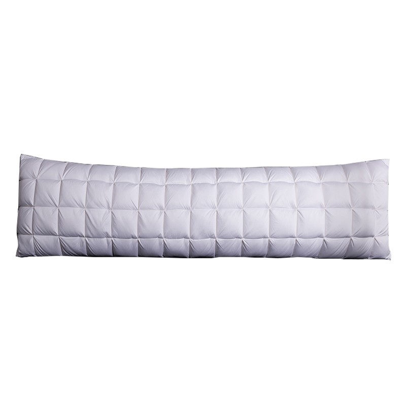 Down Alternative Pillow Manufacturers, Down Alternative Pillow Factory, Supply Down Alternative Pillow