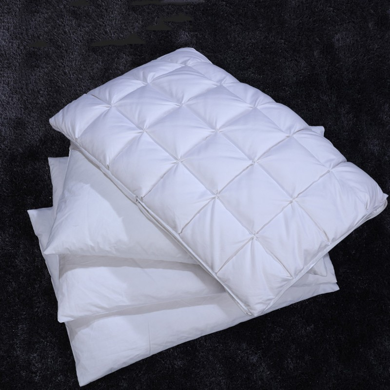 Hotel Collection Pillow Manufacturers, Hotel Collection Pillow Factory, Supply Hotel Collection Pillow