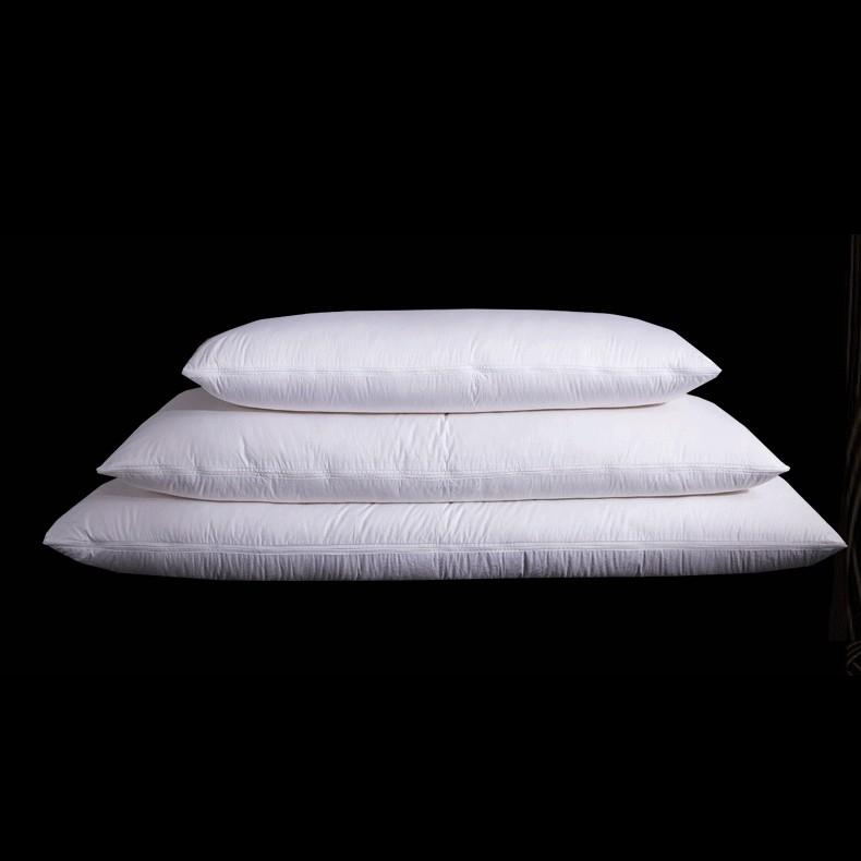 Functional Health pillow Manufacturers, Functional Health pillow Factory, Supply Functional Health pillow