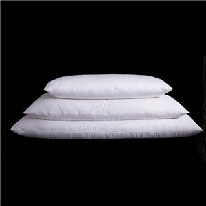 Functional Health pillow