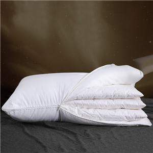 European Bed Pillows
