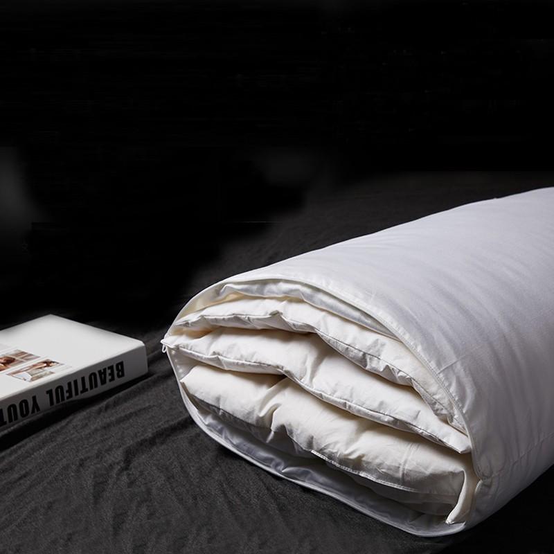 European Bed Pillows Manufacturers, European Bed Pillows Factory, Supply European Bed Pillows