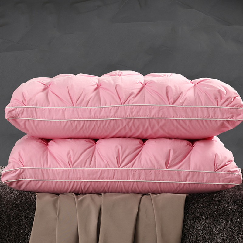 Synthetic Pillow Inserts Manufacturers, Synthetic Pillow Inserts Factory, Supply Synthetic Pillow Inserts