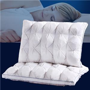 Synthetic Pillow Inserts