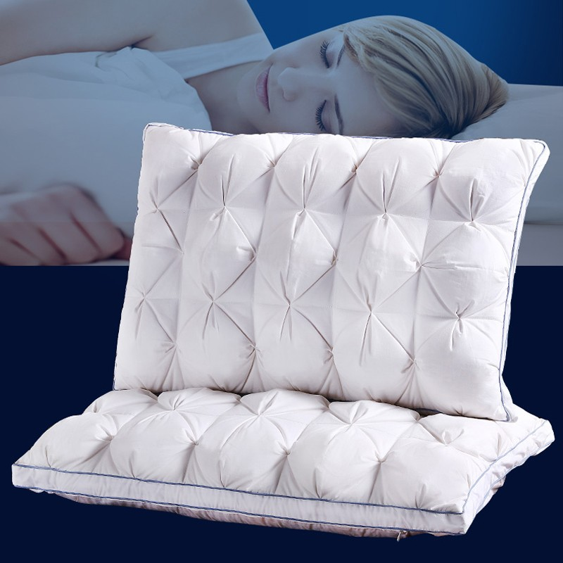 Polyester Pillow Inserts Manufacturers, Polyester Pillow Inserts Factory, Supply Polyester Pillow Inserts