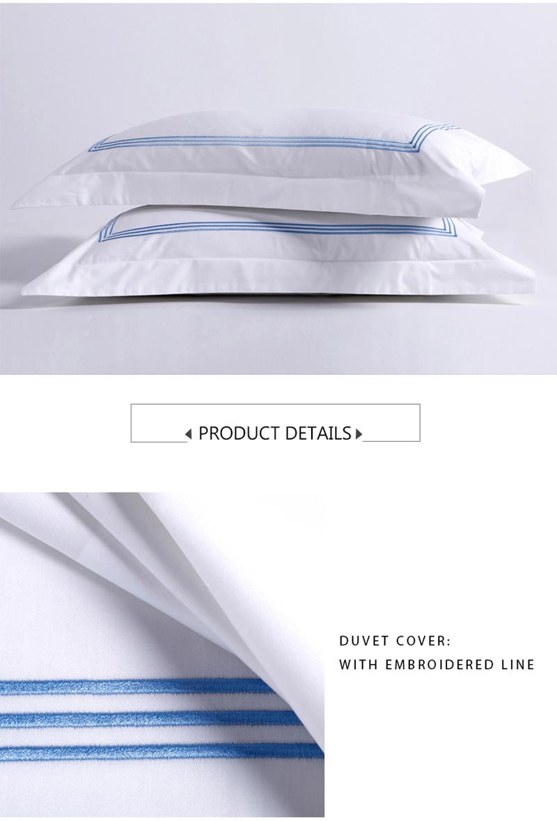 King Duvet Cover Sets