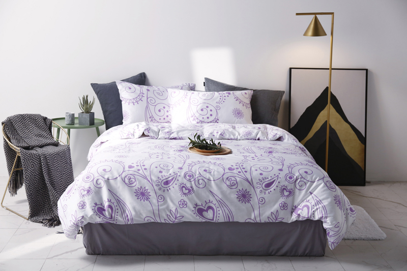 Twin Size Bedding Sets