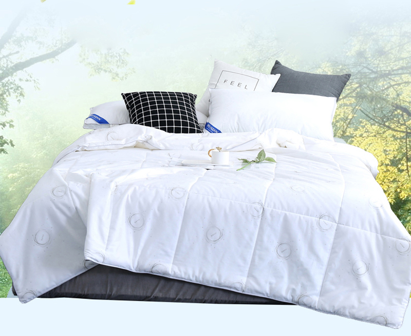 Hotel Collection Duvet