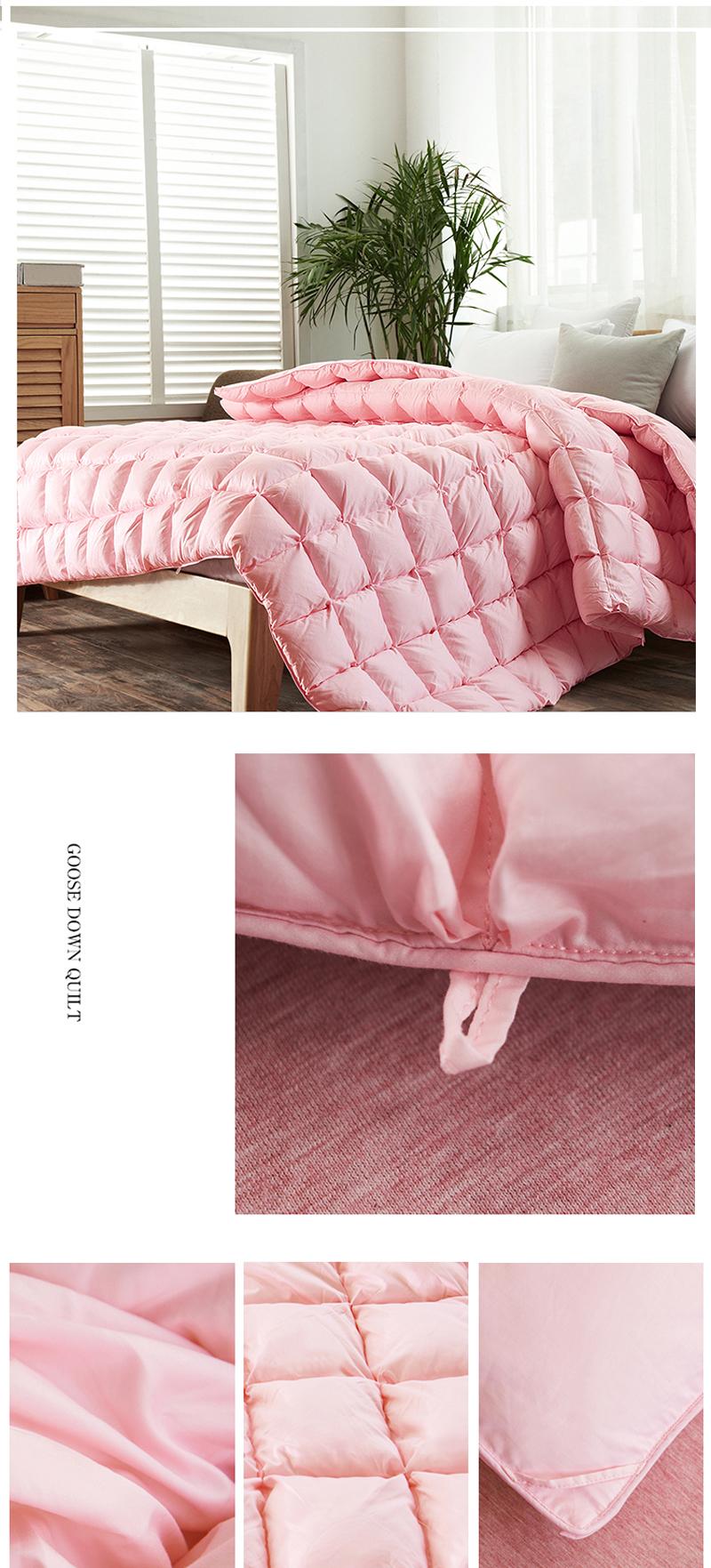 Bed Linen Duvet