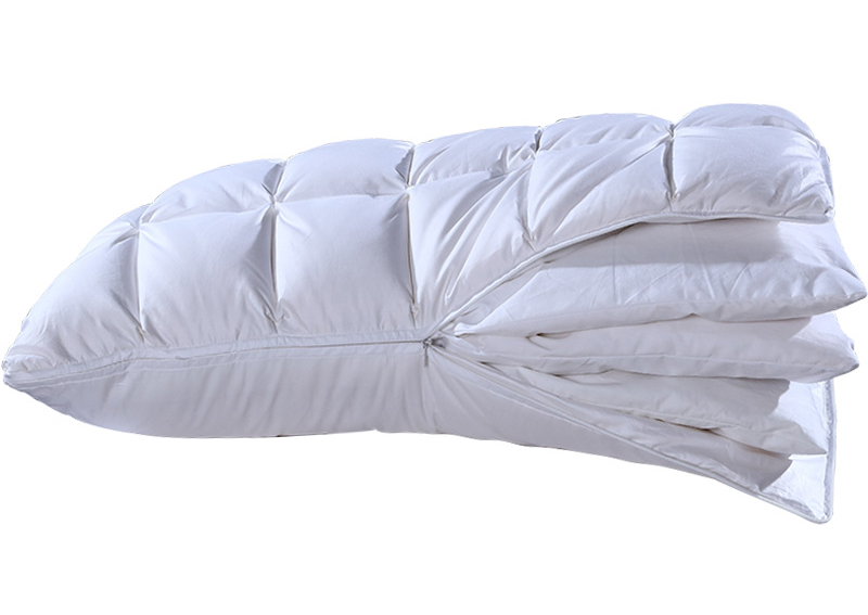 King Euro Pillow Insert