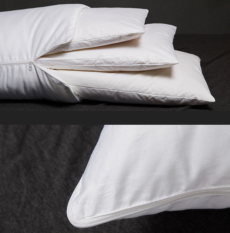 Hotel Pillow Inserts