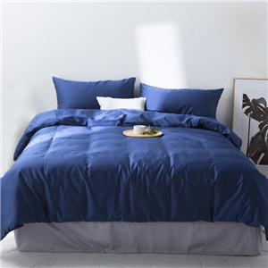 400 Thread Count Bedding Set
