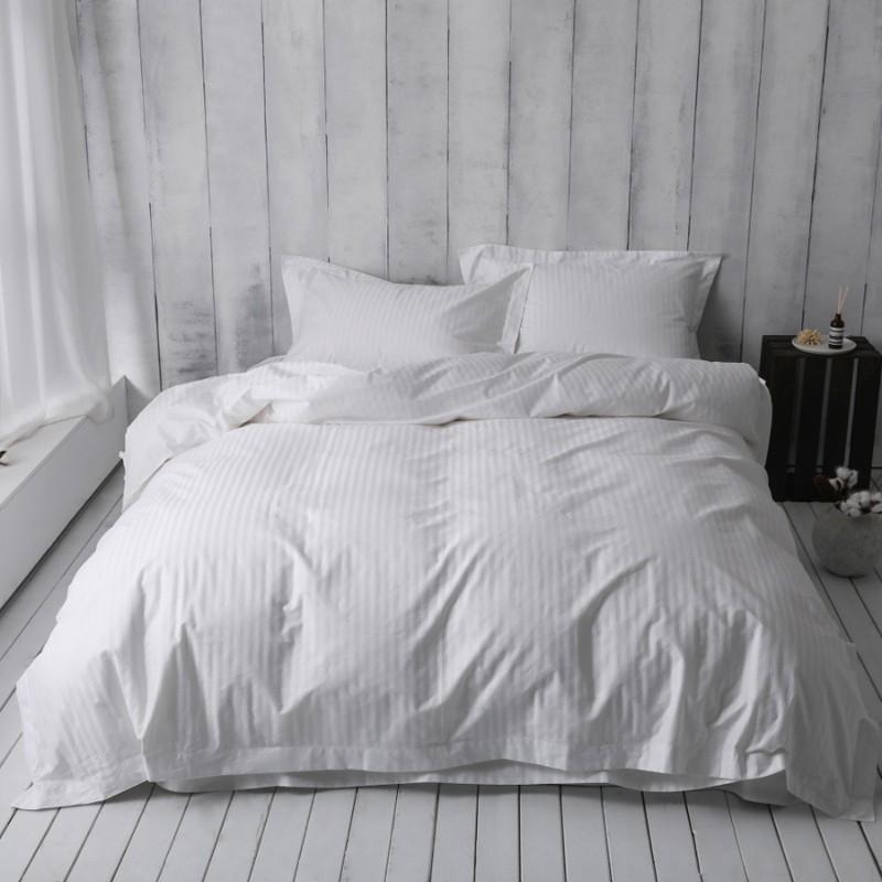 Tôi nên mua bao nhiêu bộ giường? Tôi nên thay thế chúng trong bao lâu?