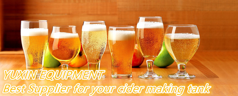 cider making .jpg