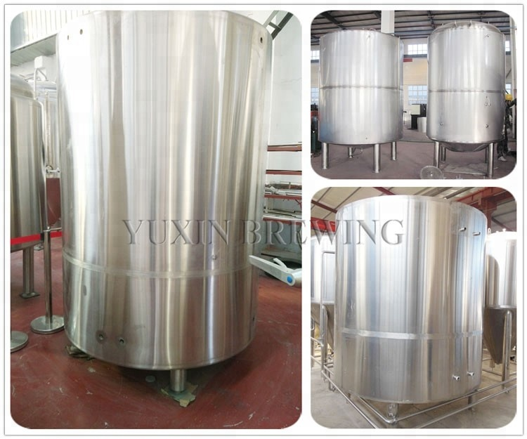 beer cooling tank price
