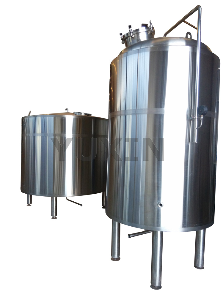 Stainless steel mixing tank, stainless steel mixing tank wholesale, stainless steel mixing tank price