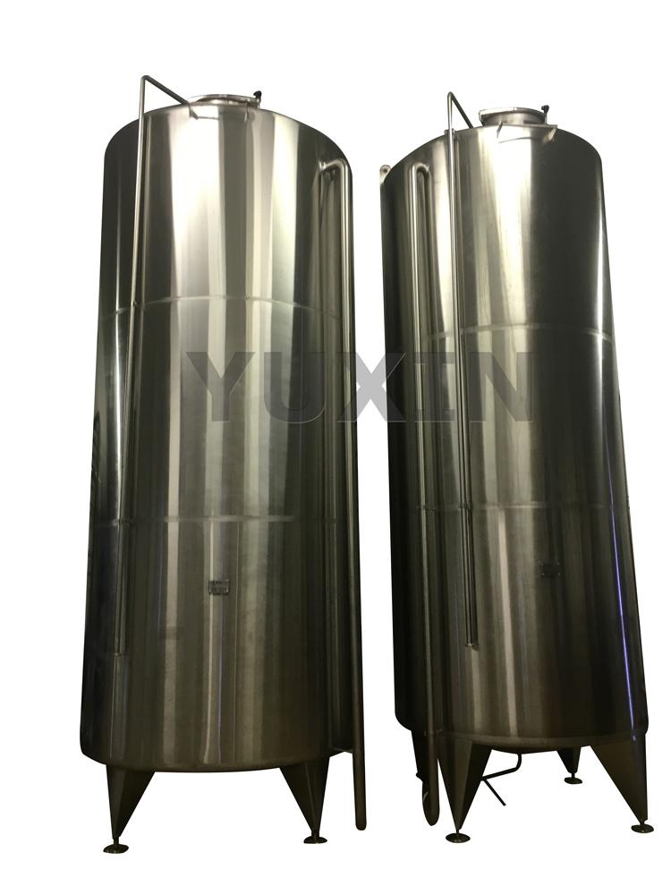 Stainless steel milk tank, stainless steel milk tank price, stainless steel milk tank brand