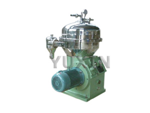 Centrifugal Machine For Beer Manufacturers, Centrifugal Machine For Beer Factory, Supply Centrifugal Machine For Beer
