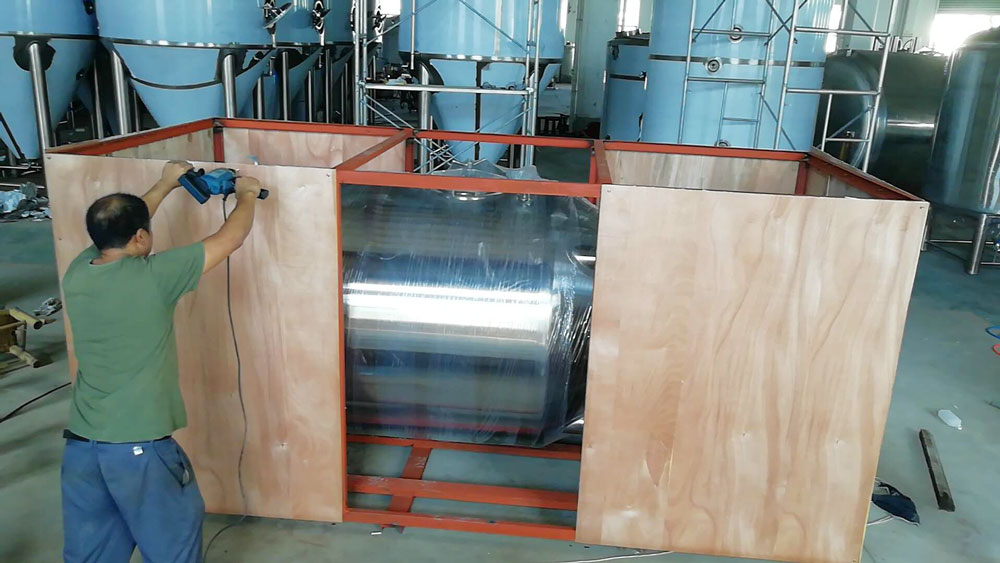 juice evaporator wholesale purchase