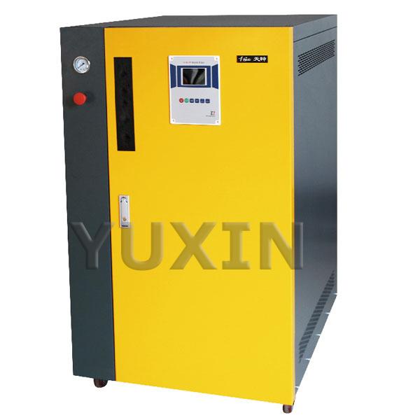 Steam Generator Manufacturers, Steam Generator Factory, Supply Steam Generator