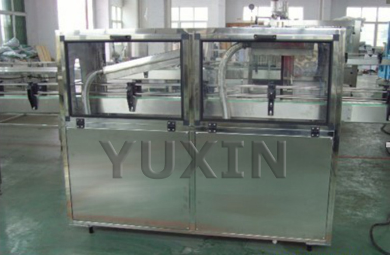Beer bottle dryer, wine bottle dryer price manufacturer, beer bottle dryer price