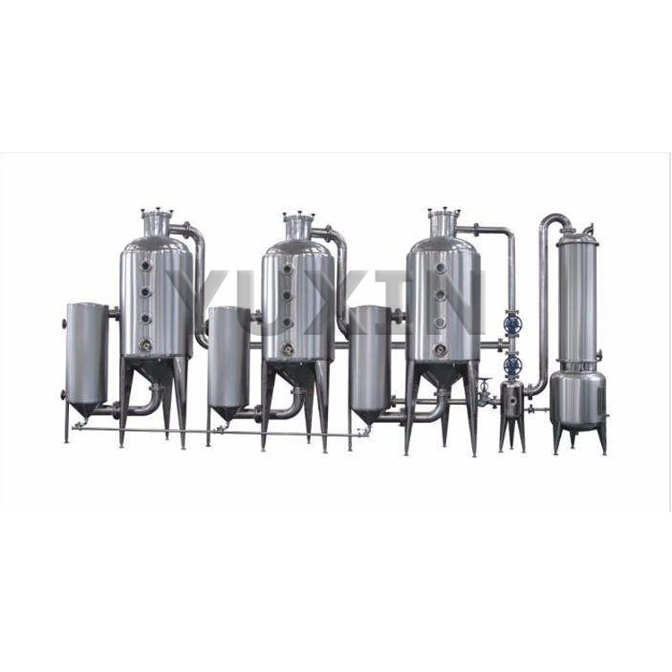 Juice evaporator, juice evaporator price, juice evaporator wholesale purchase