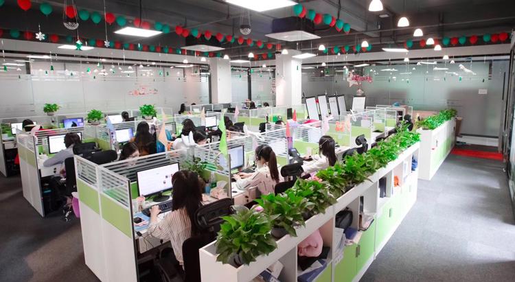 办公室.jpg