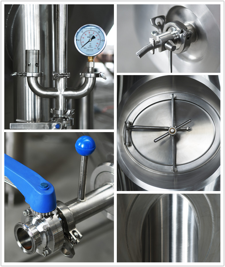 fermenter unit.jpg