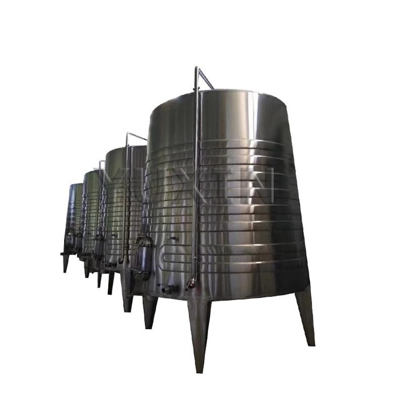 Weinfermenter, Weinfermenter Großhandel, Weinfermenter Preis