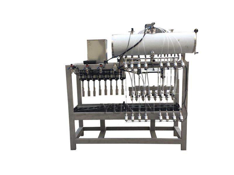 Custom beer bottle capping machine,Beer bottle capping machine,Beer bottle capping machine manufacturers