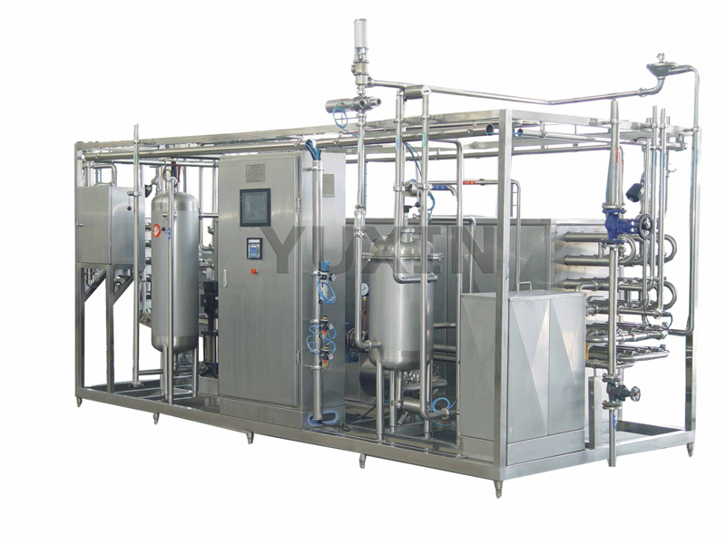 Chinese beer pasteurization machine,Beer pasteurizer,Beer pasteurizer supplier,Beer pasteurization machine manufacturers
