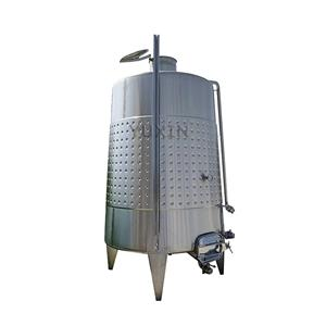 Zbiornik fermentacji wina