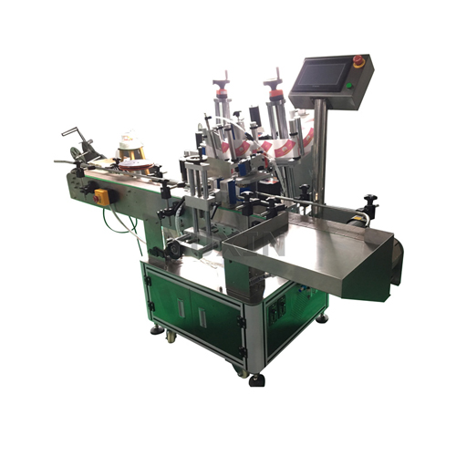 Chinese beer,bottle labeling machine beer bottle,Automatic labeling machine supplier