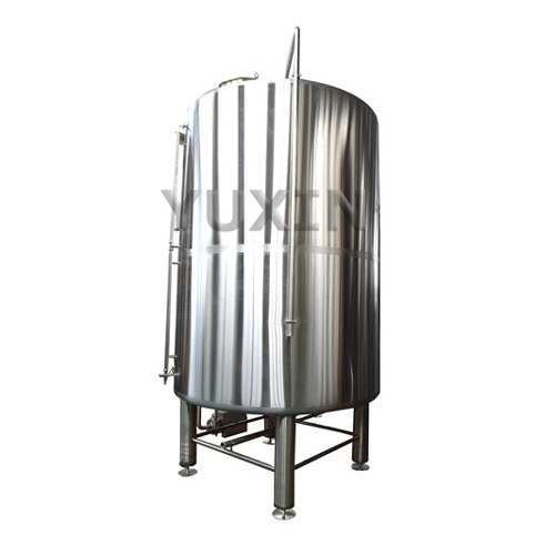 Beer cooling tank, beer cooling tank price, beer cooling tank wholesale purchase