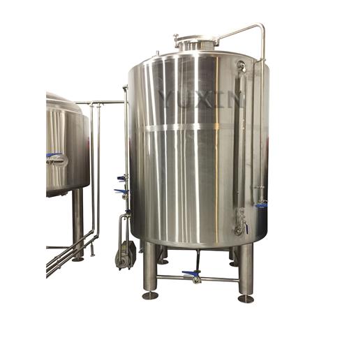 High quality,hot wine irrigation,Hot wine filling price Hot wine irrigation manufacturer