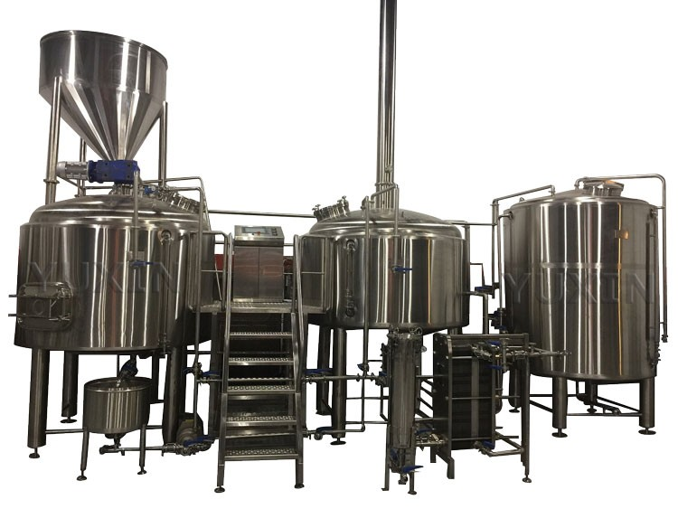 Cumpărați Echipament de bere pentru bere 3000L,Echipament de bere pentru bere 3000L Preț,Echipament de bere pentru bere 3000L Marci,Echipament de bere pentru bere 3000L Producător,Echipament de bere pentru bere 3000L Citate,Echipament de bere pentru bere 3000L Companie