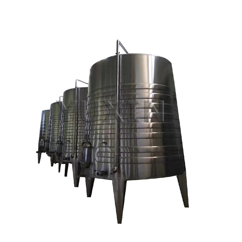 5000L Wine Fermenter Manufacturers, 5000L Wine Fermenter Factory, Supply 5000L Wine Fermenter