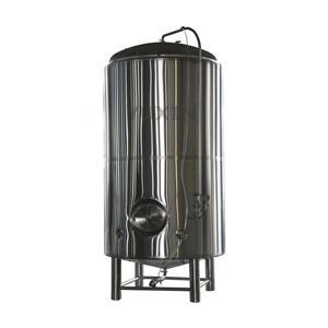 2000L Jasny zbiornik piwa