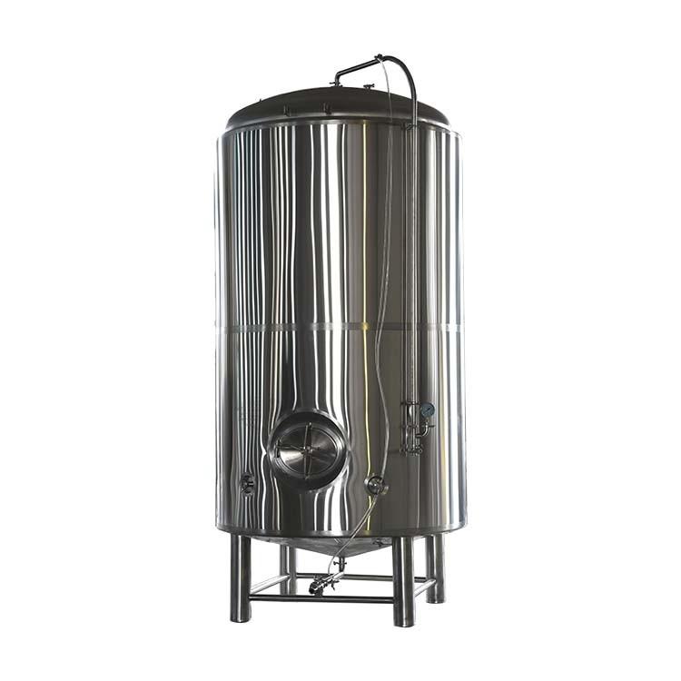 5000L Zbiornik piwa Brite