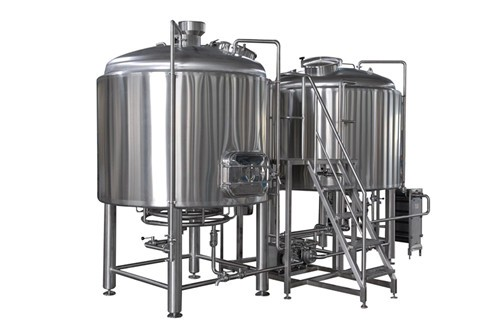5BBL Beer Brewery Equipment Manufacturers, 5BBL Beer Brewery Equipment Factory, Supply 5BBL Beer Brewery Equipment