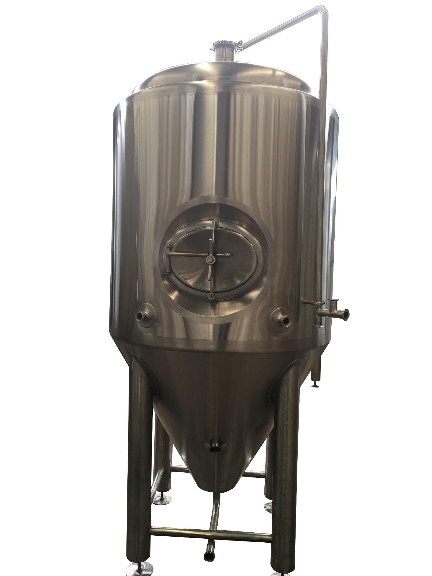 5BBL Beer Fermenter