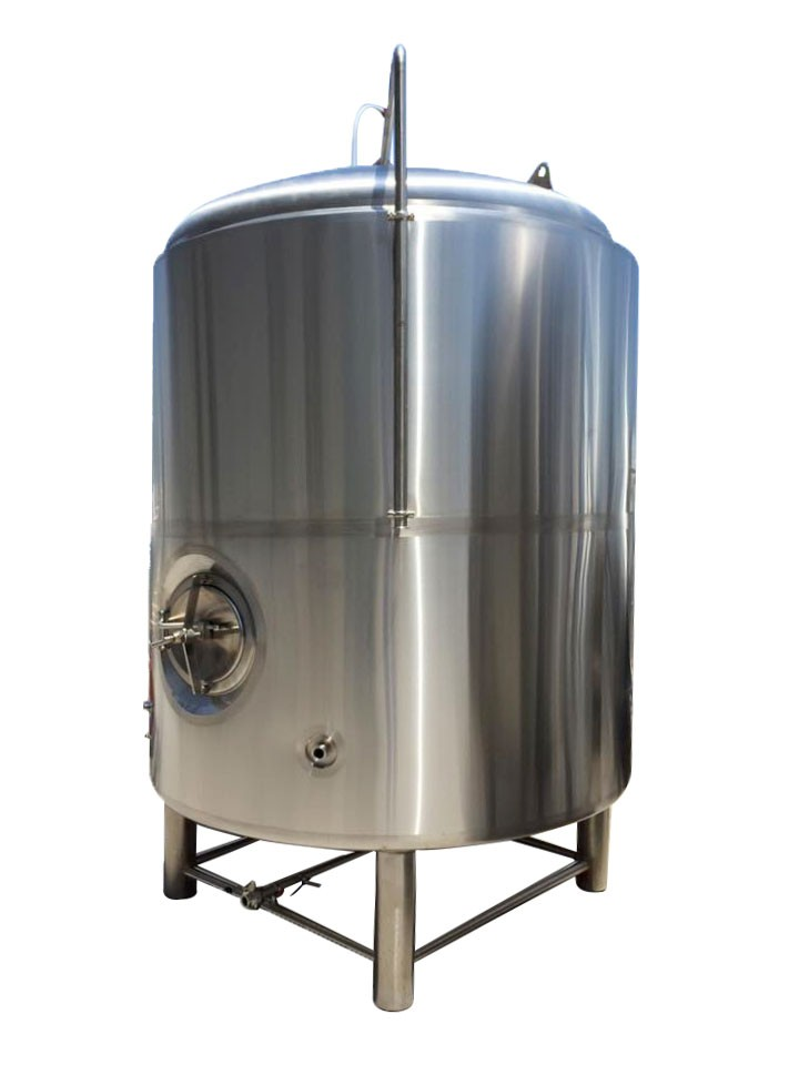 10HL Zbiornik do serwowania piwa