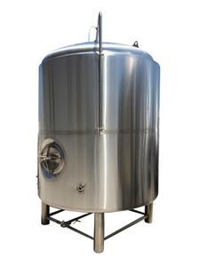 10HL Beer Serving Tank