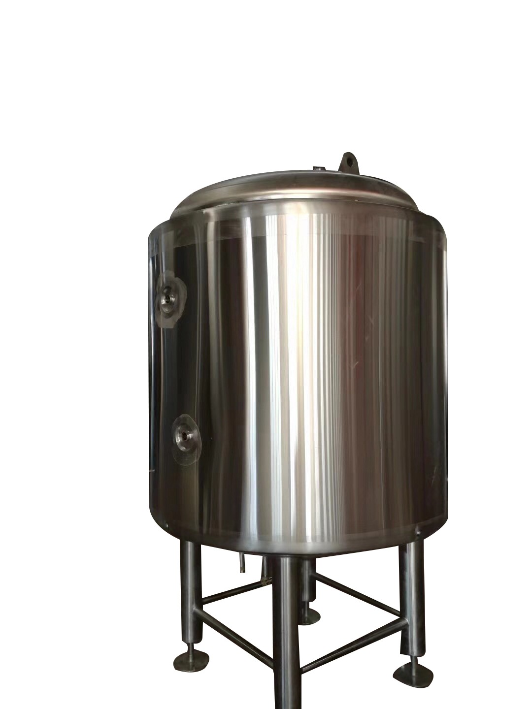 3BBL Bright Beer Tank Manufacturers, 3BBL Bright Beer Tank Factory, Supply 3BBL Bright Beer Tank
