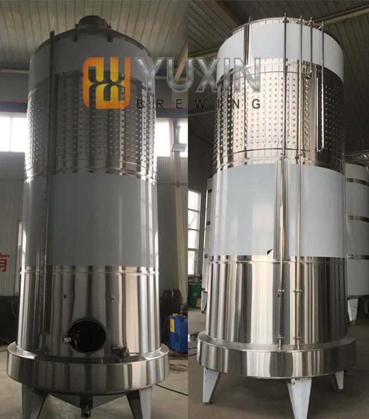 12000L Wine Tank Manufacturers, 12000L Wine Tank Factory, Supply 12000L Wine Tank
