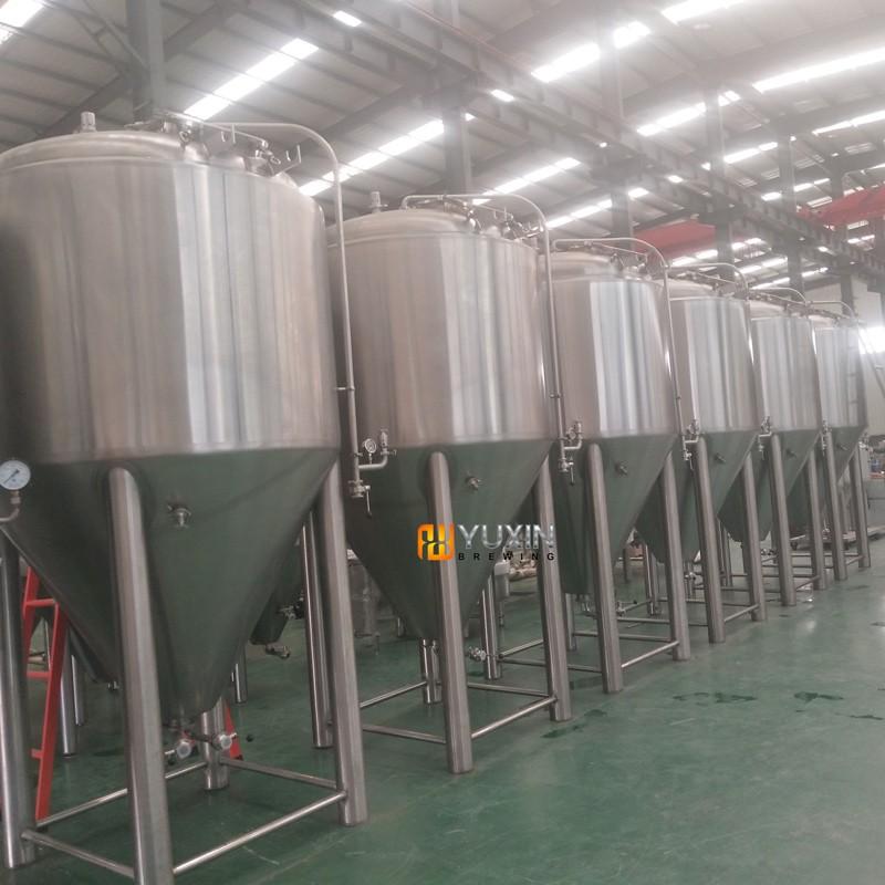 Kup 3000L Brewery Fermentation Tank,3000L Brewery Fermentation Tank Cena,3000L Brewery Fermentation Tank marki,3000L Brewery Fermentation Tank Producent,3000L Brewery Fermentation Tank Cytaty,3000L Brewery Fermentation Tank spółka,