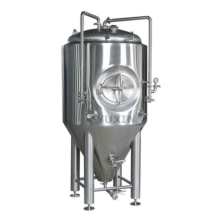 15BBL Beer Fermentation Equipment Manufacturers, 15BBL Beer Fermentation Equipment Factory, Supply 15BBL Beer Fermentation Equipment